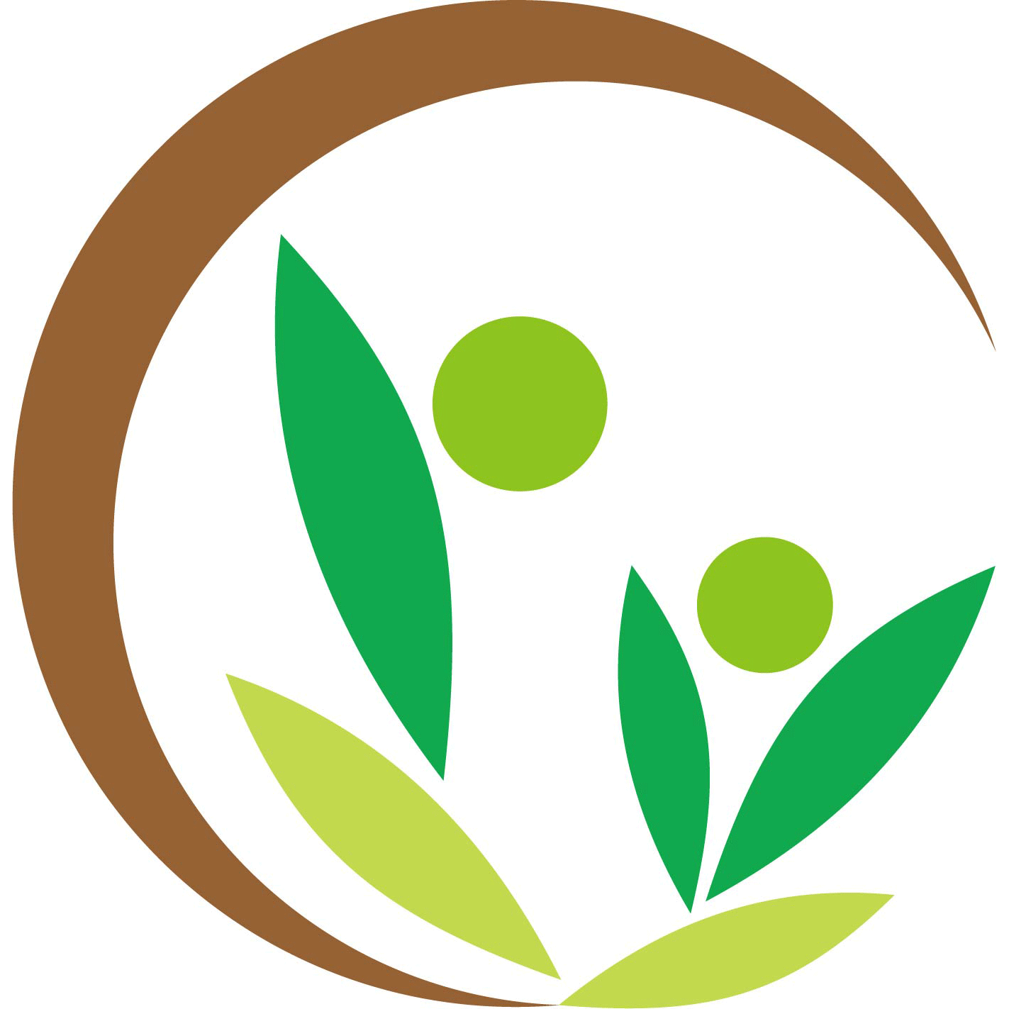 全国柔道整復師統合協議会